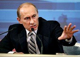 Украина хочет получить оружие от Германии для противостояния России, - Порошенко - Цензор.НЕТ 7698
